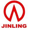 Jinling Logo